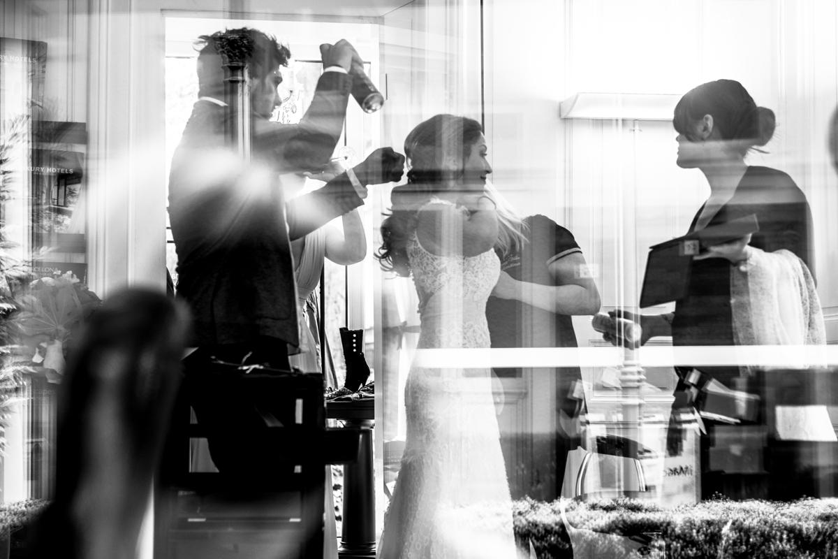 Hochzeitsfotograf_ Berlin_Zuerich_Hochzeitsfotograf_Schweiz_5