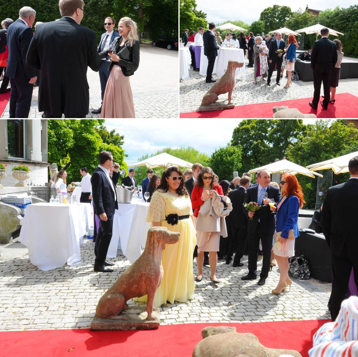 Hochzeitsfotograf_ Berlin_Zuerich_Hochzeitsfotograf_Schweiz_6