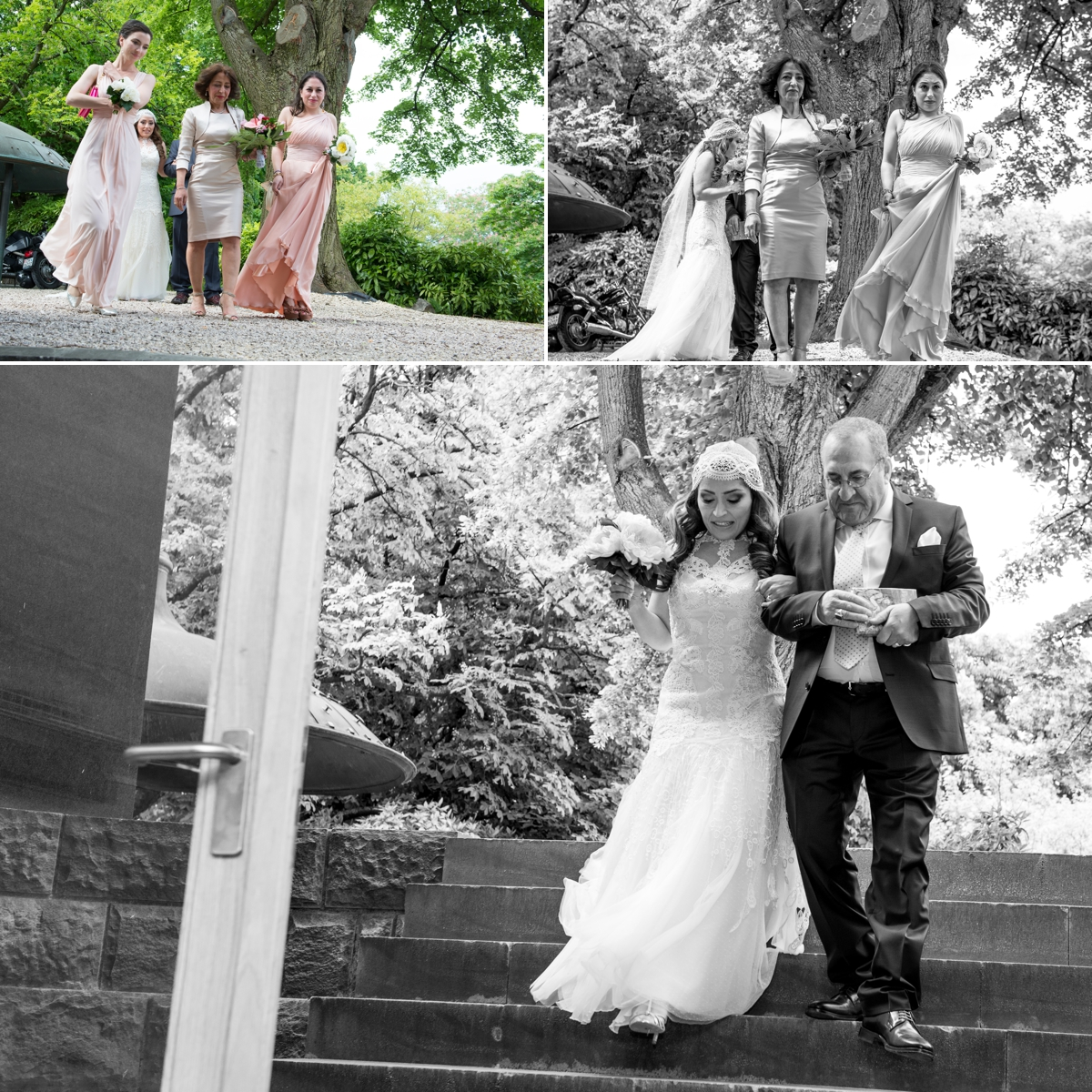 Hochzeitsfotograf_ Berlin_Zuerich_Hochzeitsfotograf_Schweiz_7