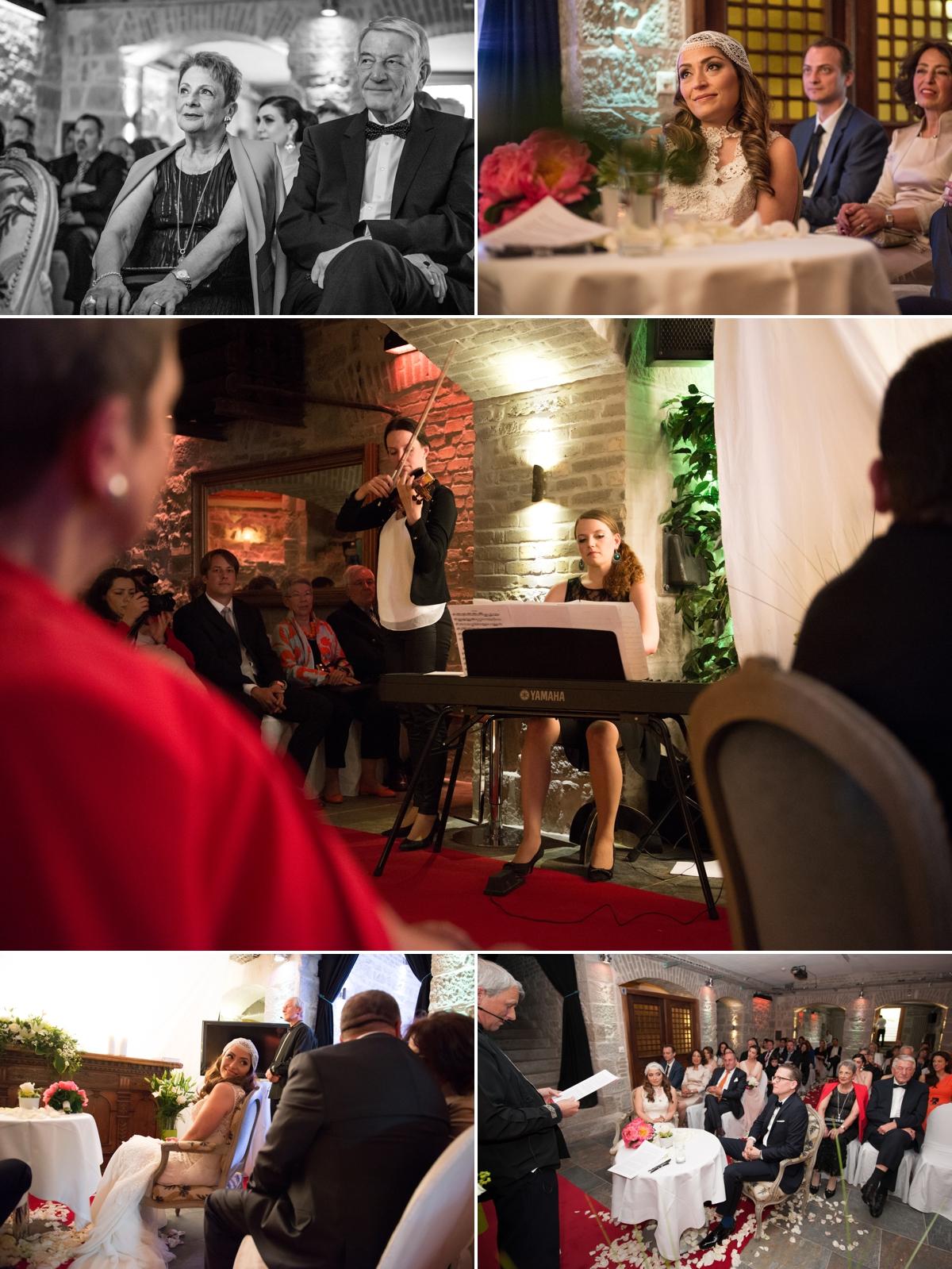 Hochzeitsfotograf_ Berlin_Zuerich_Hochzeitsfotograf_Schweiz_9