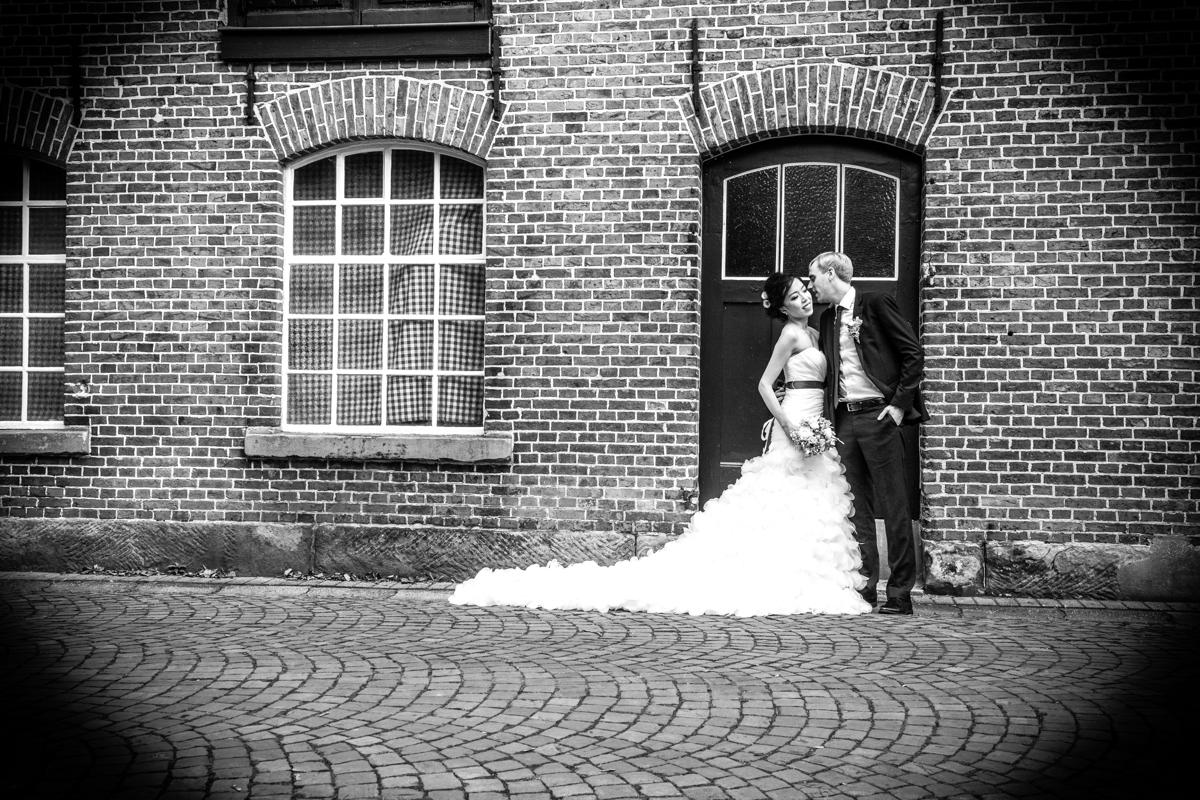 Hochzeitsfotograf_Berlin_Hochzeitsfotografie_1