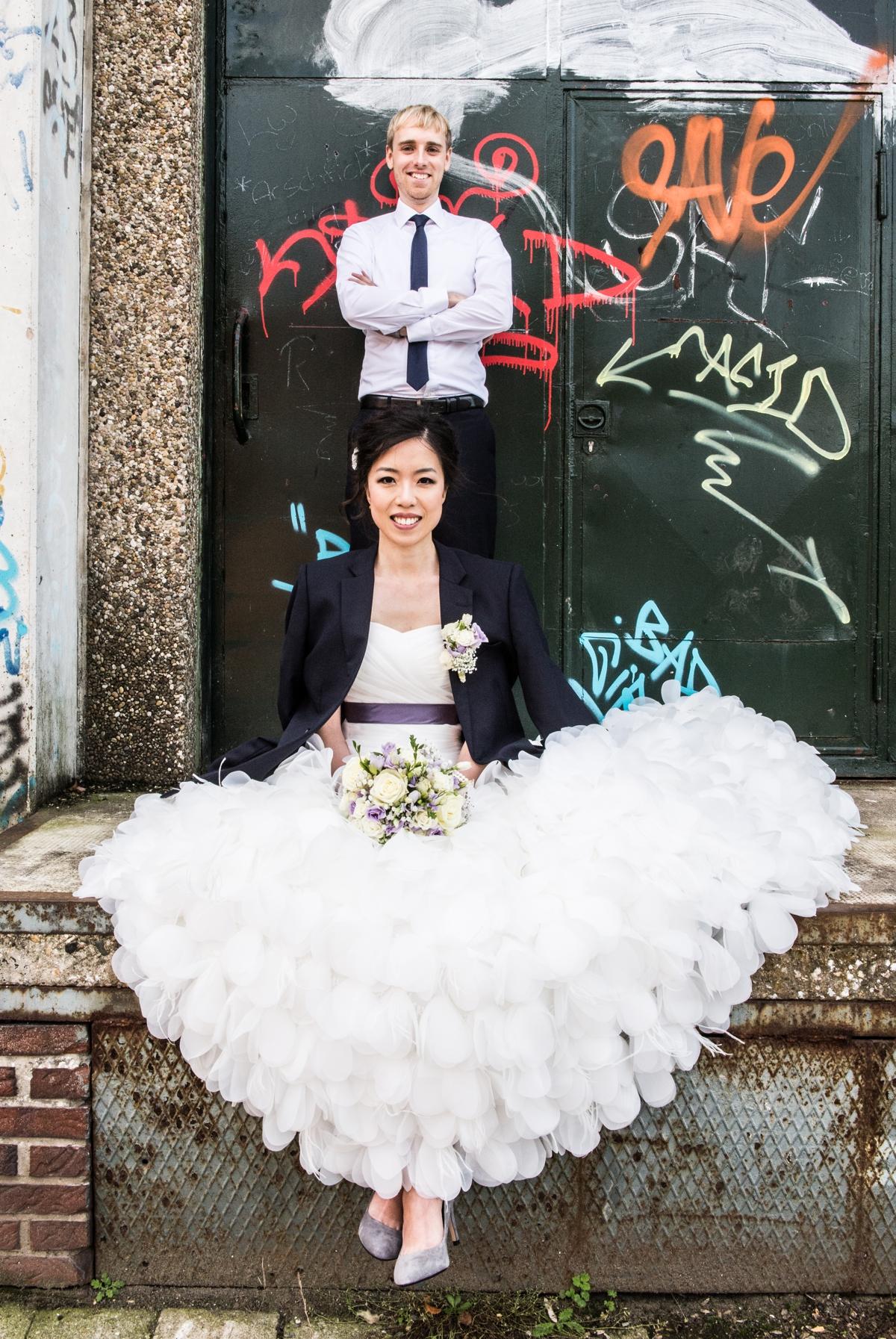 Hochzeitsfotograf_Berlin_Hochzeitsfotografie_10