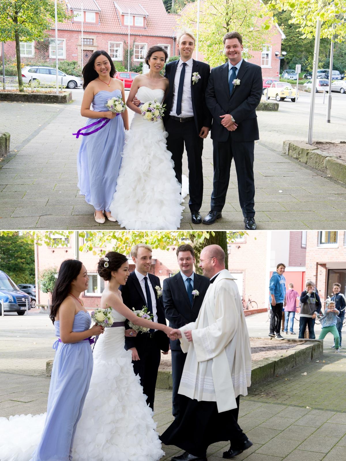 Hochzeitsfotograf_Berlin_Hochzeitsfotografie_11