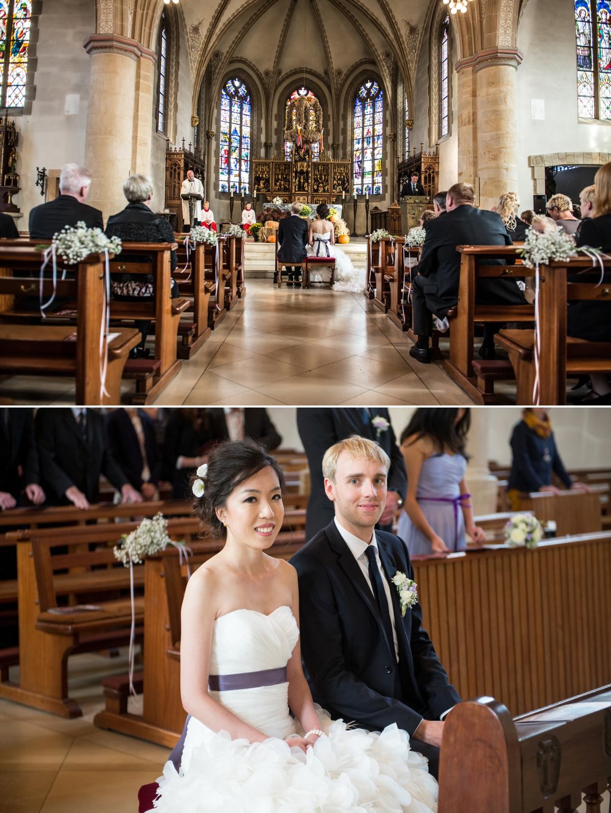 Hochzeitsfotograf_Berlin_Hochzeitsfotografie_13