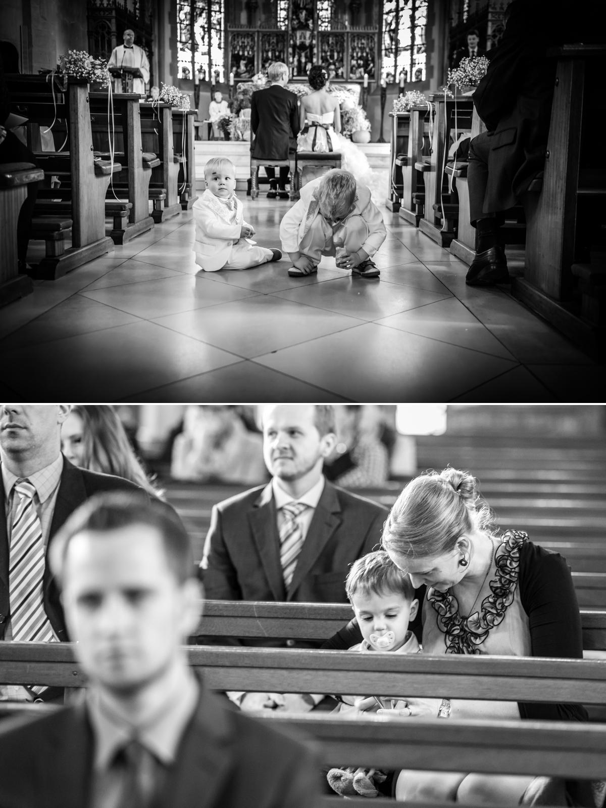 Hochzeitsfotograf_Berlin_Hochzeitsfotografie_14