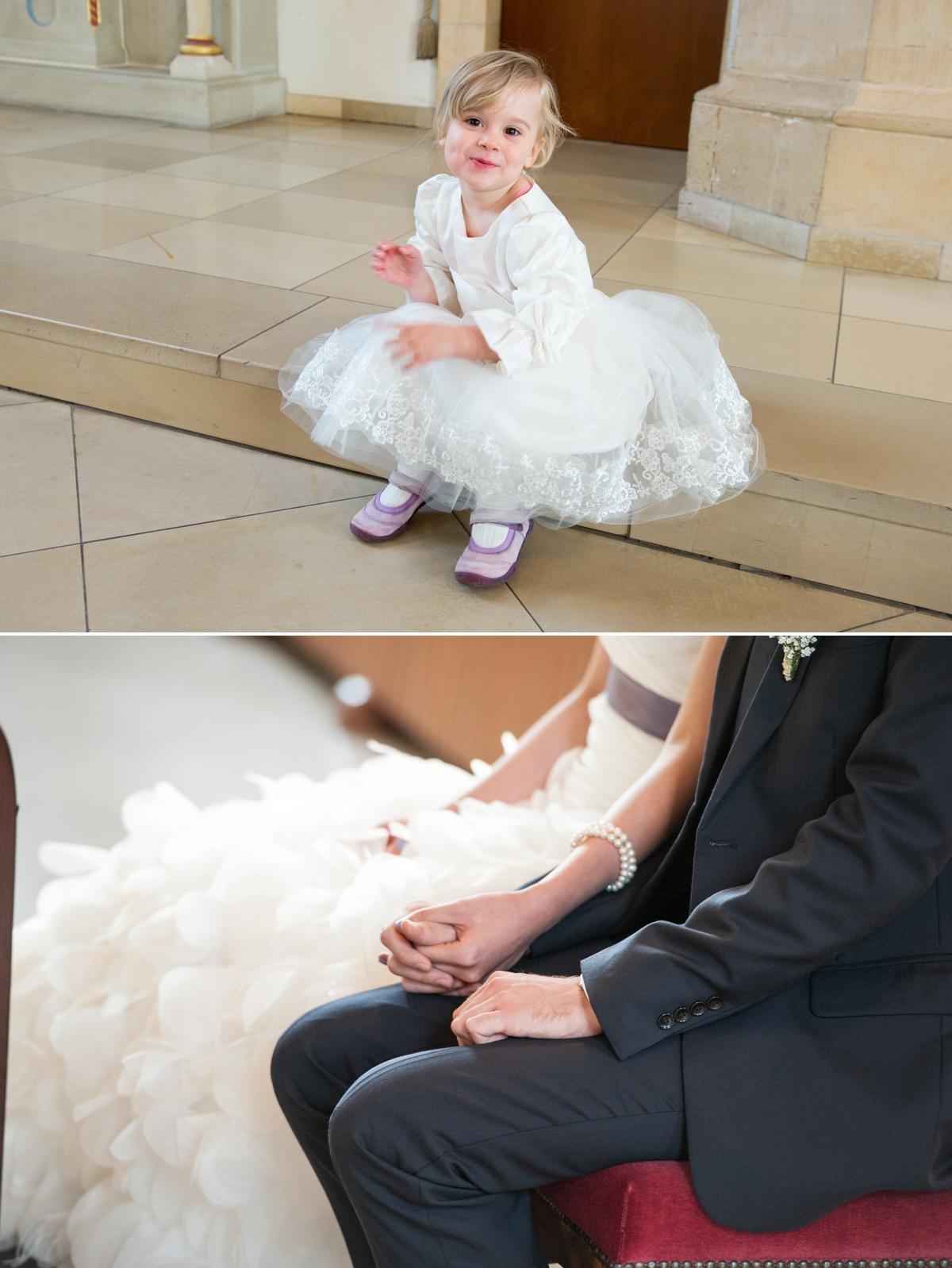 Hochzeitsfotograf_Berlin_Hochzeitsfotografie_15