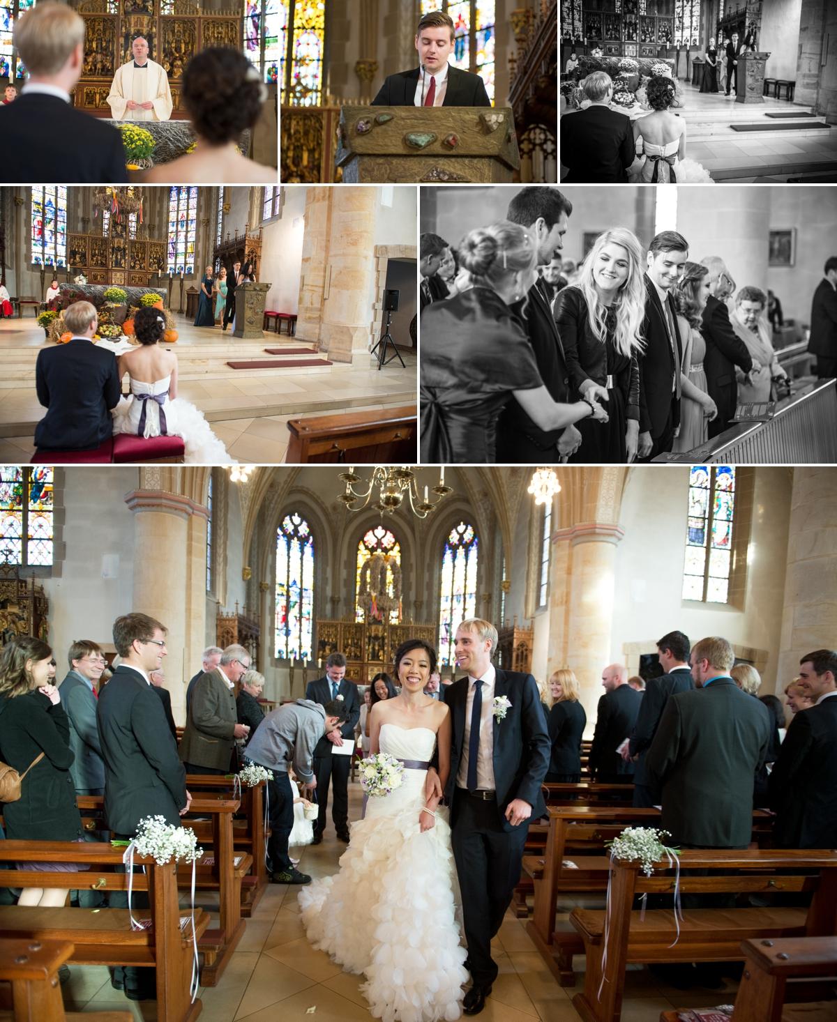 Hochzeitsfotograf_Berlin_Hochzeitsfotografie_18