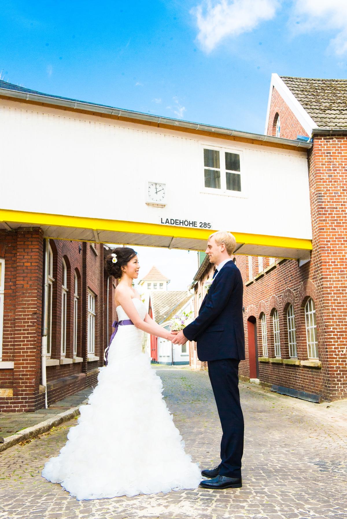 Hochzeitsfotograf_Berlin_Hochzeitsfotografie_2