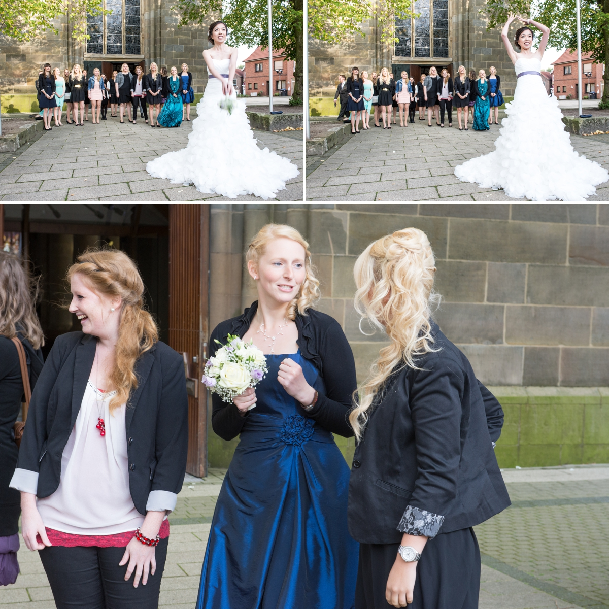 Hochzeitsfotograf_Berlin_Hochzeitsfotografie_20