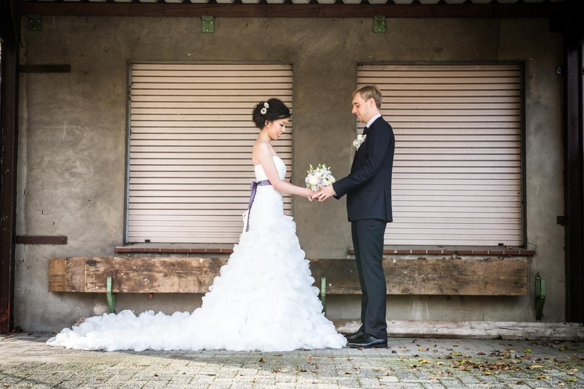 Hochzeitsfotograf_Berlin_Hochzeitsfotografie_3