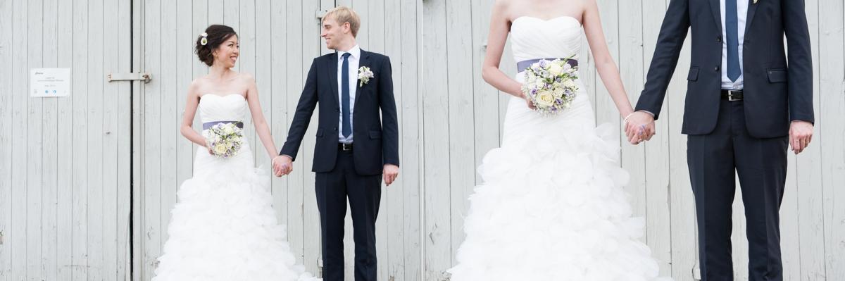 Hochzeitsfotograf_Berlin_Hochzeitsfotografie_4