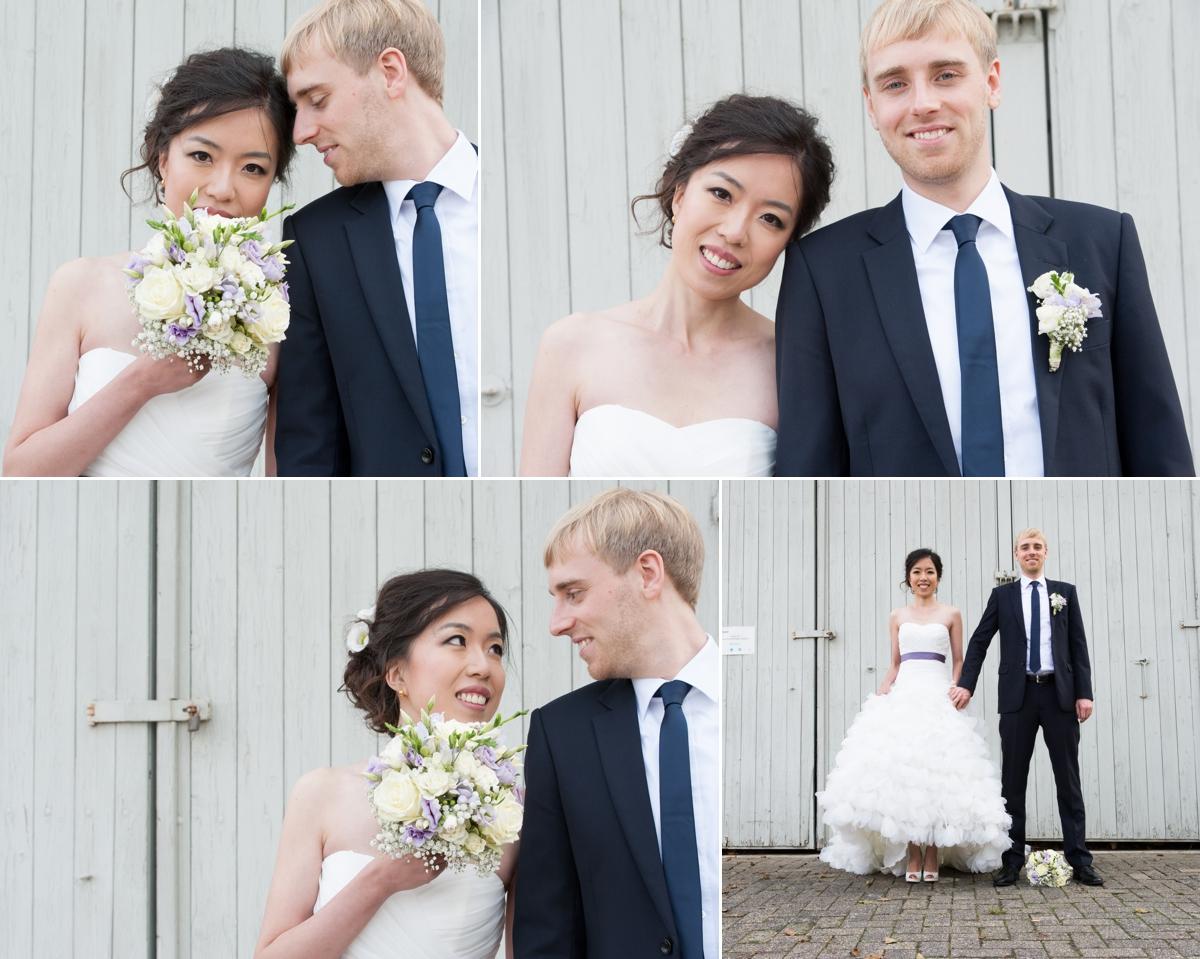 Hochzeitsfotograf_Berlin_Hochzeitsfotografie_5