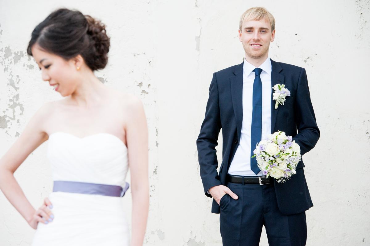 Hochzeitsfotograf_Berlin_Hochzeitsfotografie_6