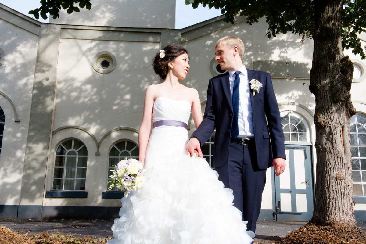 Hochzeitsfotograf_Berlin_Hochzeitsfotografie_7