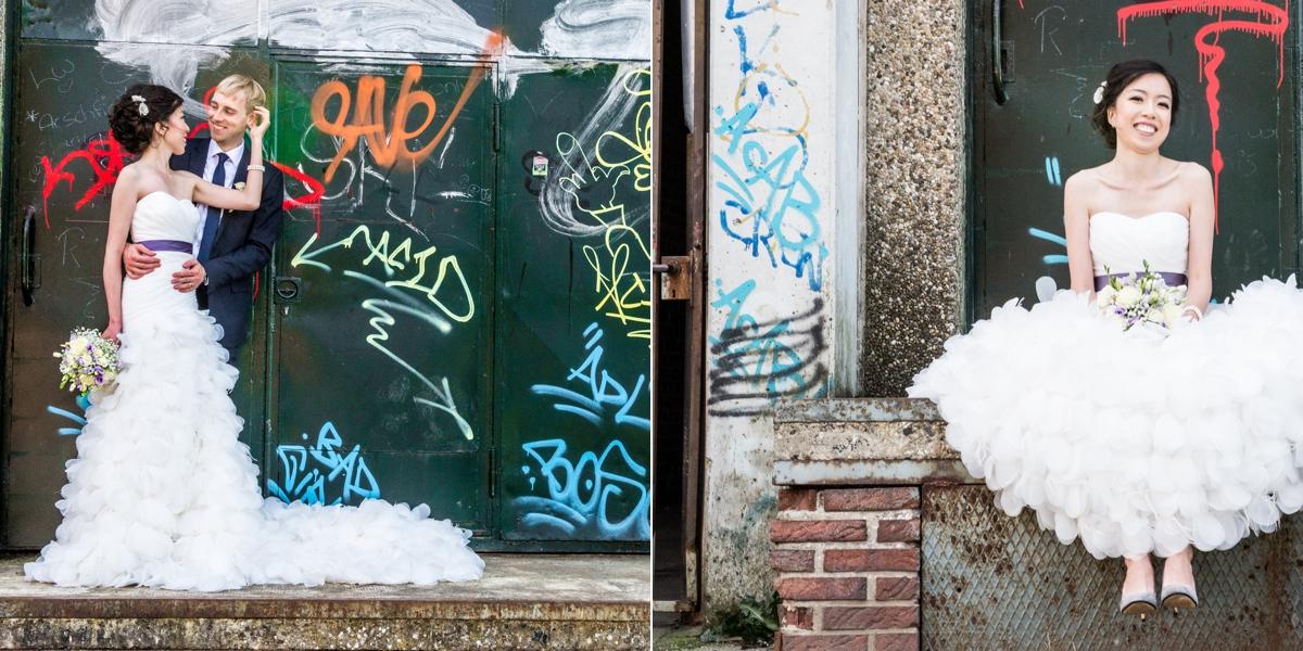 Hochzeitsfotograf_Berlin_Hochzeitsfotografie_8