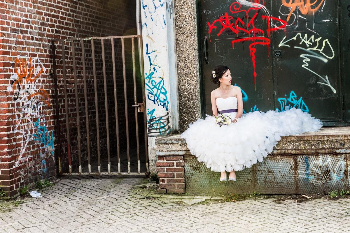 Hochzeitsfotograf_Berlin_Hochzeitsfotografie_9