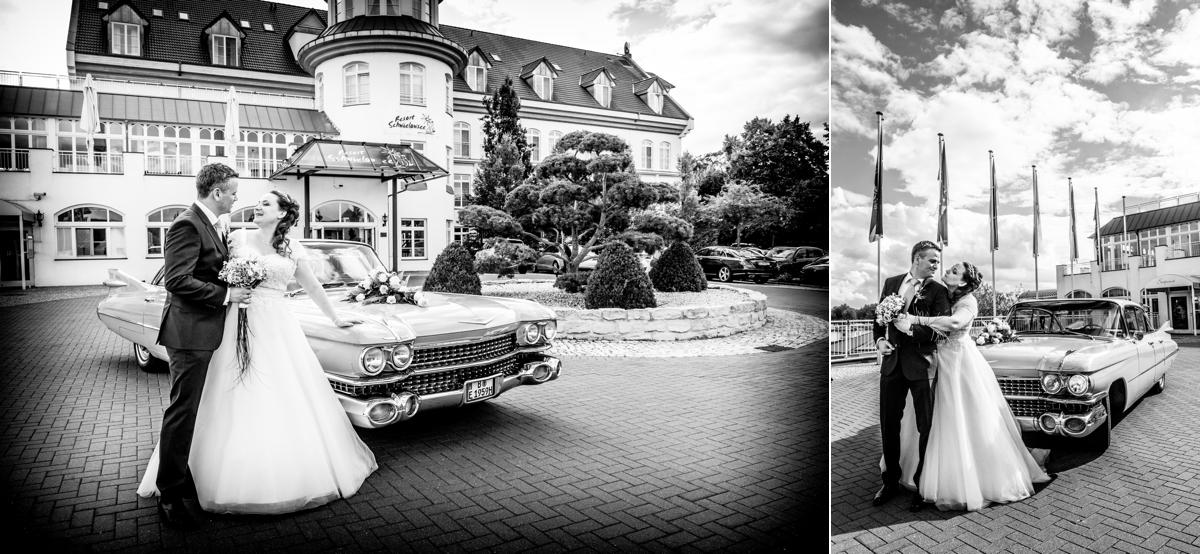 trauung_schwielowsee-resort_hochzeitsfotograf-potsdam_hochzeitsfotograf_berlin_20